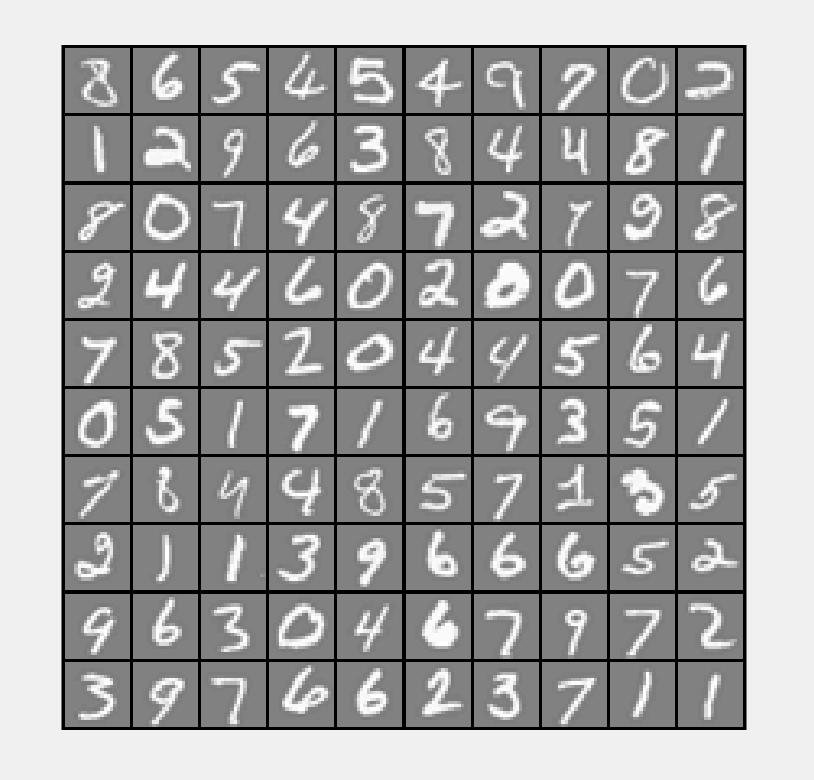 ex3_figure1