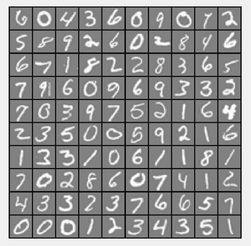 ex4_figure1