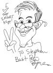 StephenLee